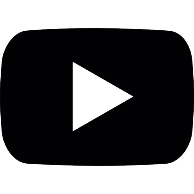 youtube sudsarles
