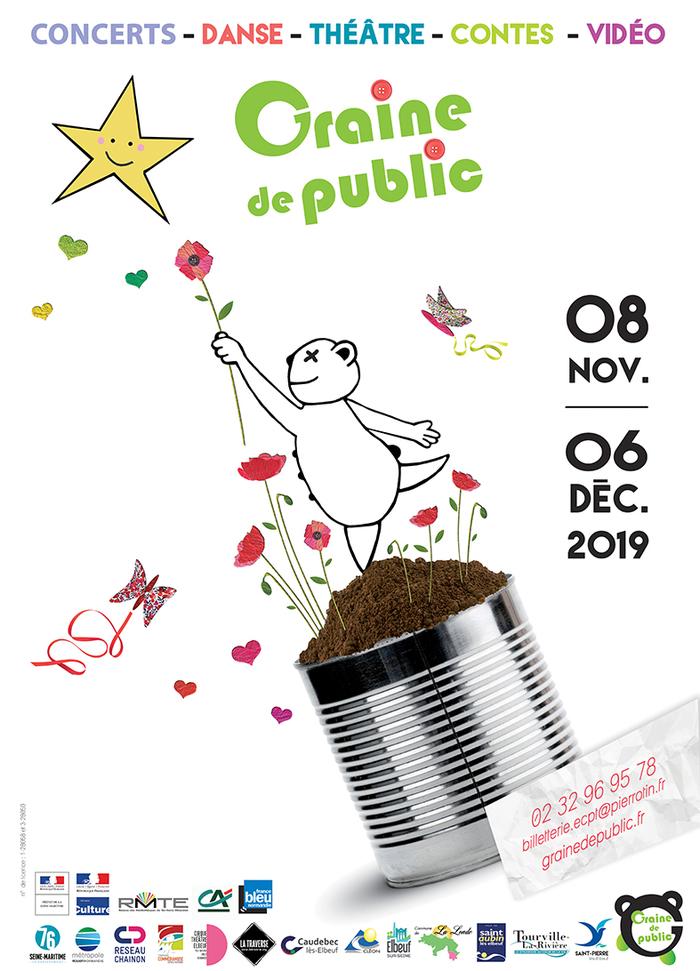 territoire-delbeuf-elbeuf-2019-11-08.jpg