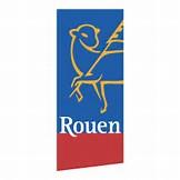 logo rouen