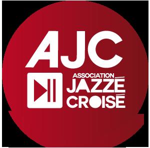 logo AJC Jazz Croisé