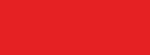 L'Arsenal logo