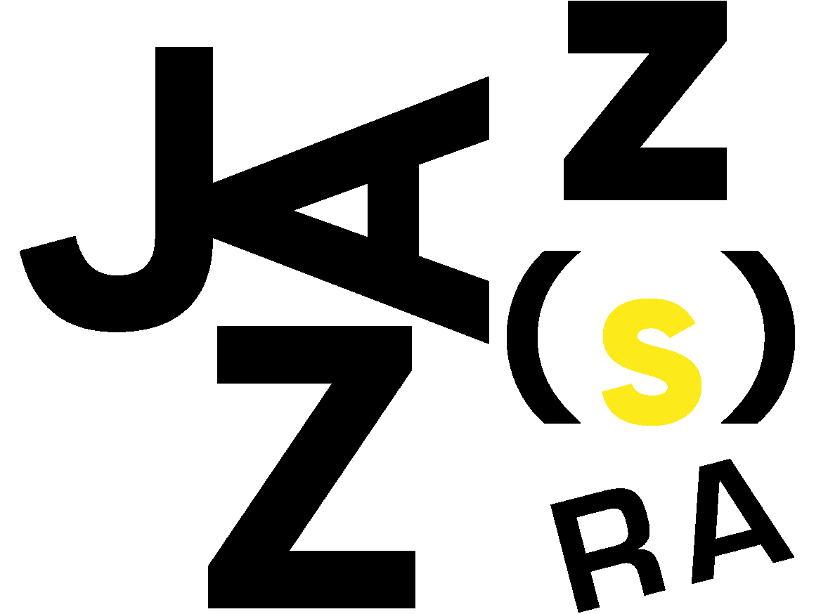 JazzRA
