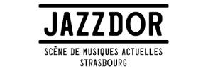 jazzdor