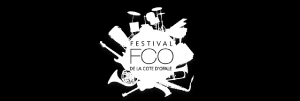 festival tendance jazz