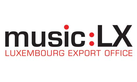 music lx