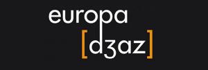 Europa Jazz Festival