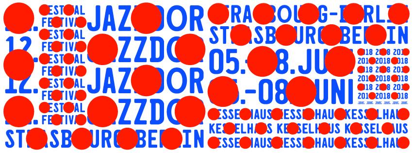 jazzdor_berlin