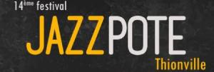 jazzpote