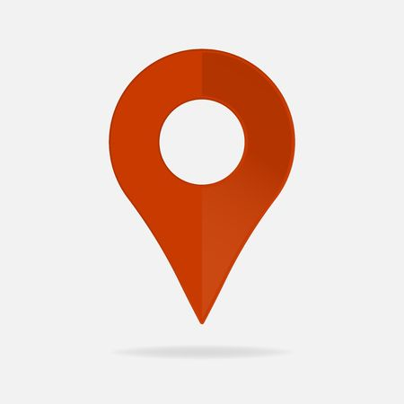 93469846-vector-image-positioning-on-the-map-mark-gps-icon-red-icon-location-drop-pin-on-a-light-background.jpg