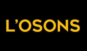 logo-osons-jazz-club-fav-e1543350825863.jpg