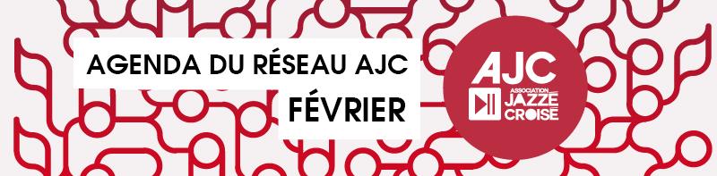 banner-newsAJC-nov.jpg
