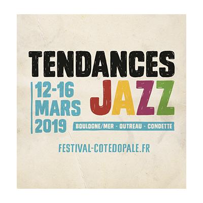 Tendances Jazz Festival