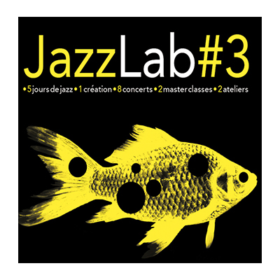 Jazzlab #3