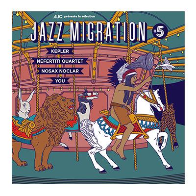 JazzMigration5.jpg