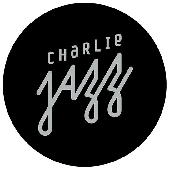 Logo-Charlie-Hiver-.png