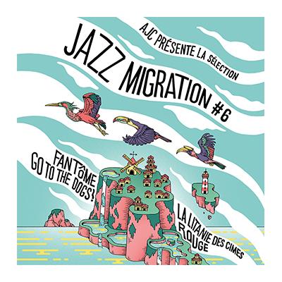 JazzMigration6.jpg