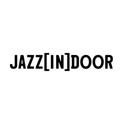 Jazzindor