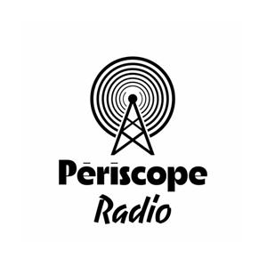 periscope radio