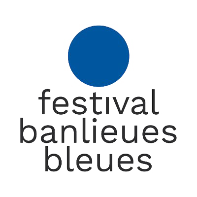 Banlieues bleues.jpeg