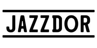jazzdorpng.png