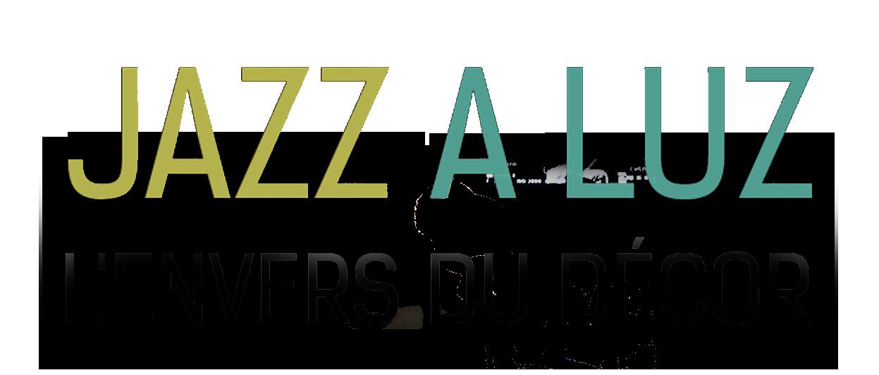 Jazz Luz Envers.png