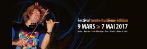 europa-jazz-festival.jpg