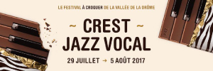 crest-jazz-vocal.jpg